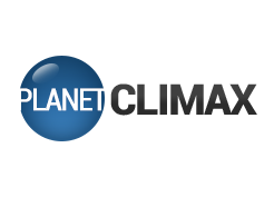 Reviewed by Planet Climax