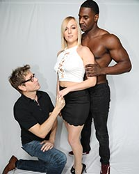 Cuckoldsessions  Kate England 2